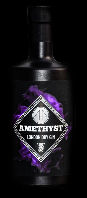 NEW-44-amethyst-flasche-produkt